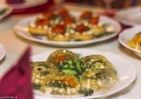 Блюда Пиццерии в Нижней Туре_12