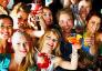 Праздничные вечера для всех в честь различных праздников и событий