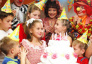 Банкетный зал для торжеств - свадеб, юбилеев, дней рождения и других праздников